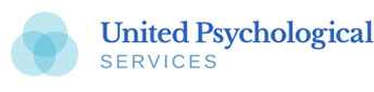 United Psychological Services